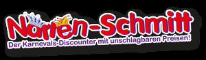 Narren-Schmitt